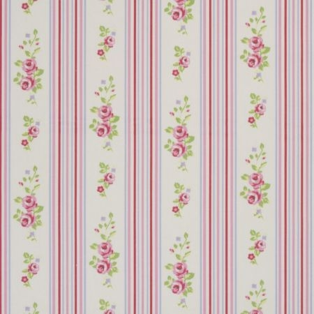 click here to view products in the FLORAL STRIPE category